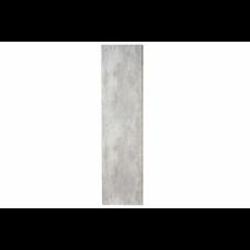 Fibo-Trespo, tegelpanelen 2204 M10 Cracked Cement (langsvoeg)