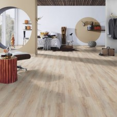 Greenland Oak Planked €9,50 per m2