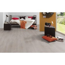 Liberty Oak Planked €9,50 per m2