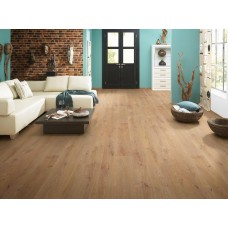 Baronial Oak Planked €9,50 per m2
