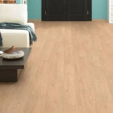 Nevada Oak Planked €9,50 per m2