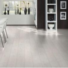 Manitoba Oak Planked €9,50 per m2