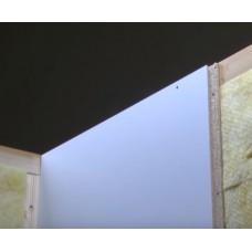 Walls 2 Paint 260cm X 62cm