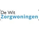 De Wit Zorgwoningen