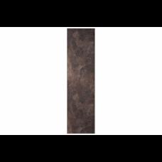 Fibo-Trespo, tegelpanelen 4280 M10 Rough Copper (langsvoeg)