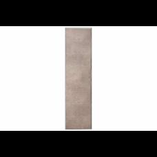 Fibo-Trespo, tegelpanelen 4761 M63 Palermo (60x30cm)