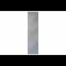Fibo-Trespo, tegelpanelen 4943 M10 Grey Concrete (langsvoeg)