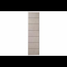 Fibo-Trespo, tegelpanelen 5342 M63 Sahara (60x30cm)