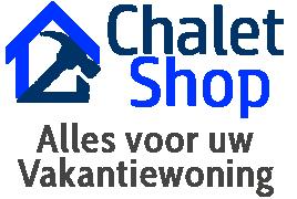 Chalet Shop - Alles voor uw vakantiewoning